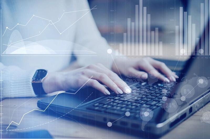Enterprise IT Scenarios Demanding Crypto-Agility