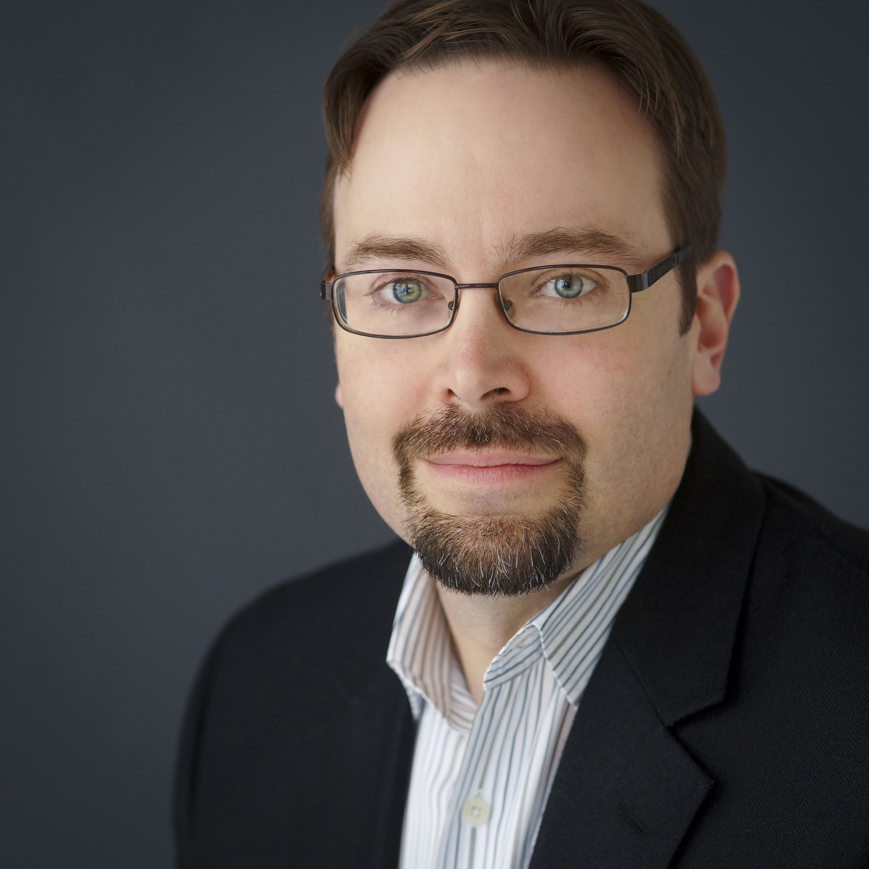 Ted Shorter CSS PKI