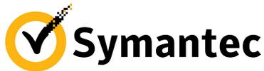 symantec-1.png