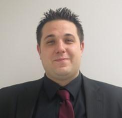 Jonathan Ossovicki