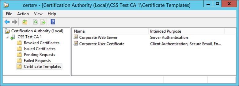 Hidden dangers certificate subject alternative names sans yadclub Image collections