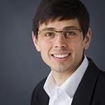 Michael Kubach